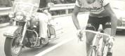 Magniflex e il ciclismo