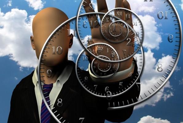 I ritmi circadiani