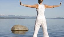 Keep Calm & Relax: le tecniche di rilassamento