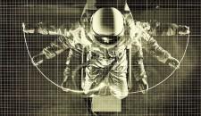 Il sonno degli astronauti