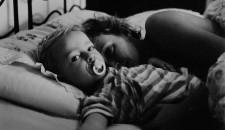 Non solo insonnia: i più comuni disturbi del sonno