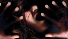 La paralisi ipnagogica: uno dei fenomeni più misteriosi del sonno