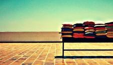 Il cuscino giusto per ogni sognatore: una guida