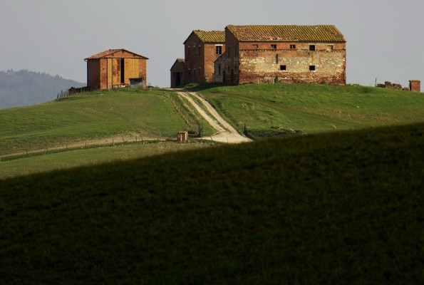 Viaggi di relax in Toscana