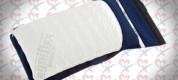 Sushi Pillow by Magniflex: il tuo cuscino sempre con te