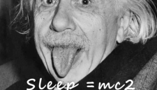 Sonno e intelligenza: dormire poco o dormire a oltranza?