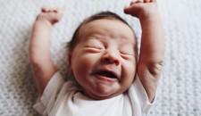 La medicina del sonno: dormendo bene si vive meglio!