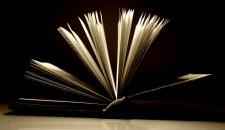 Ipnopedia: apprendere (forse) durante il sonno