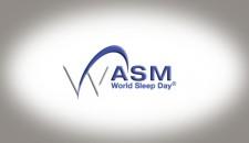 World Sleep Day 2015 – la Giornata Mondiale del Sonno