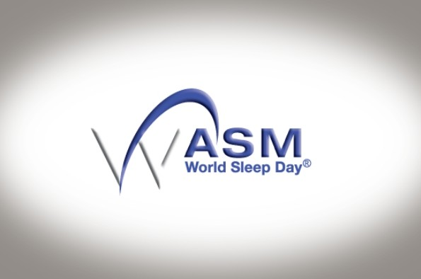 World Sleep Day 2015 – la Giornata Mondiale del Sonno