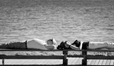 Il rilassamento: un'oasi di riposo nella giungla dello stress