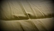 Lenzuola di lino: dalla tradizione un rimedio moderno per dormire bene