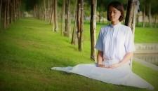 Mindfulness per dormire meglio