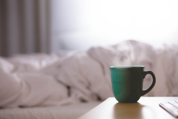 Serotini e mattutini: scoprire il cronotipo
