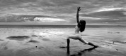 Rilassare il corpo per portare quiete a mente e spirito