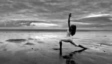 Il corpo è il tempio del relax