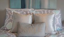 Come rifare bene il letto