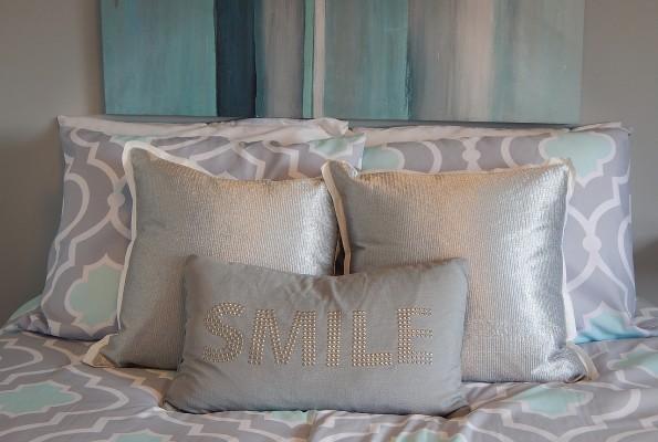 Slow sleep il blog del sonno come rifare bene il letto - Preliminari a letto ...