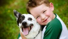 Pet Therapy: l'amicizia che cura (parte 1 – la storia del rapporto uomo-animali)