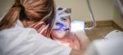 Medicina del sonno odontoiatrica