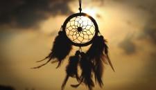 Sogni premonitori: realtà o… sogno?