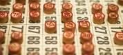 Lotto smorfia cabala - sognare numeri