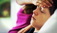 Curarsi dormendo: la narcoterapia