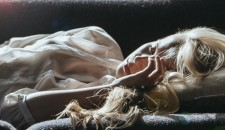 Ore di sonno e successo: short o long sleeping?