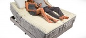 Smartech Techno Mattress