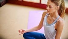 Theta Healing: star bene meditando