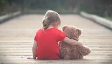 Il fedele amico dei sogni: l'orsacchiotto