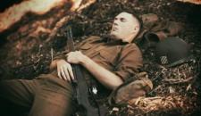 Il sonno come arma, dal furto alla guerra…