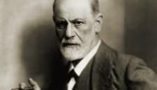 Artemidoro: 2.000 anni prima di Freud