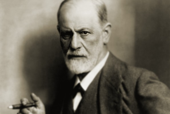 Artemidorus: 2,000 years before Freud