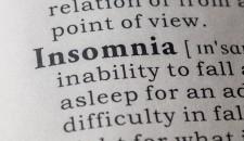 The etymological origins of sleep
