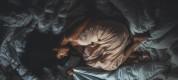 Sonno Bifasico - Biphasic Sleep