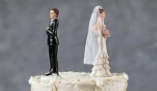 Turni di lavoro e gelosia: la notte porta divorzio…