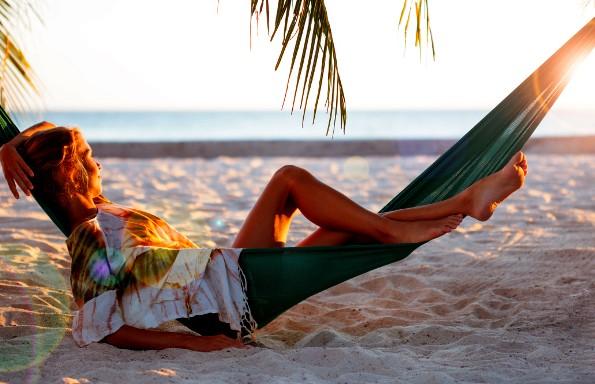 Sonnifero o Sole? Vitamina D e sonno