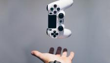 Videogiochi e sogno