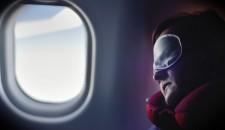 Dormire in aereo e traghetto: come fare