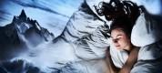 Amenities about dreams - Curiosità sui sogni
