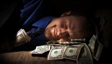 Più dormi, più… guadagni!
