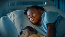 Il sonno dopo un intervento chirurgico