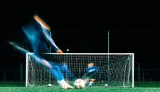 Sleep&Soccer: how much does sleep matter in soccer?