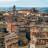 Vacanze di relax? Ecco 6 borghi storici in Toscana