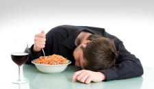 Problemi di sonno: evitare i 12+1 errori più comuni