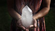 Pietre e cristalli per dormire meglio