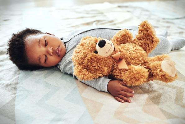 10 consigli per dormire meglio