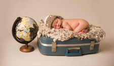 World Sleep Day: everyone needs to sleep well, including Mother Earth!
