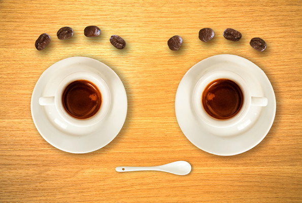 Coffee's extraordinary virtues: knowing them and how to recognize them